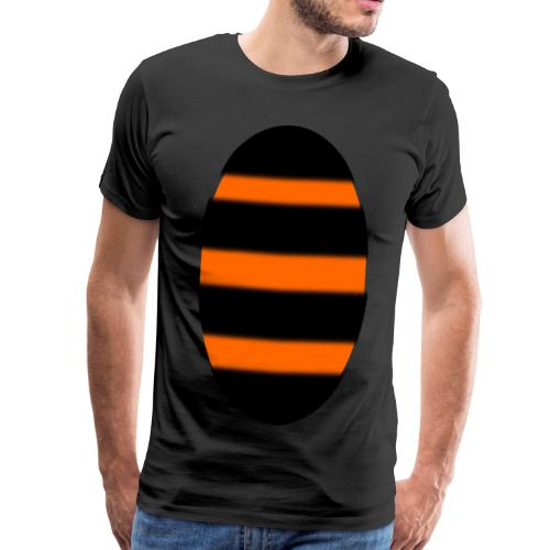 Bee Shirt - Men's Premium T-Shirt