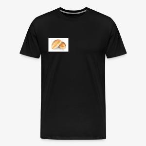 1 Bröt - Männer Premium T-Shirt