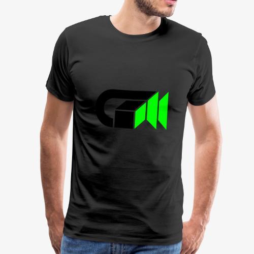 Gotam Design - T-shirt Premium Homme