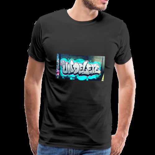 2017 2F04 2F21 2F40 2F0f9a945aa7994e889dca5adb8f75 - Männer Premium T-Shirt