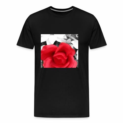 ColorTouch 1600x1438 - Men's Premium T-Shirt
