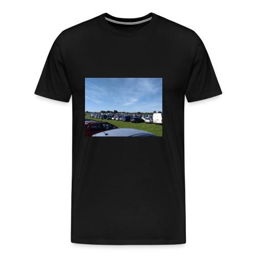IMG 20170813 103442 - Men's Premium T-Shirt