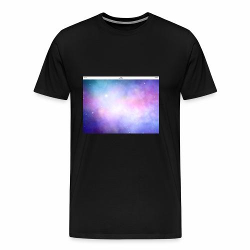 IMG 1395 - Men's Premium T-Shirt