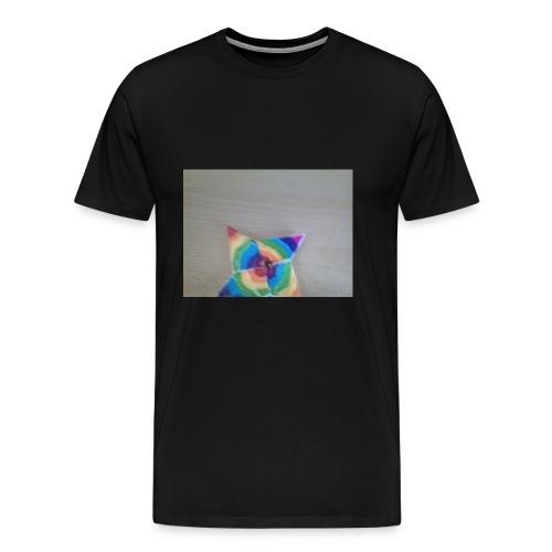 ck stars 2017 - Men's Premium T-Shirt