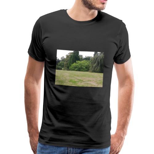 IMG 20180902 104618 - Men's Premium T-Shirt