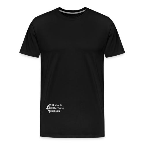 VKM hell - Männer Premium T-Shirt