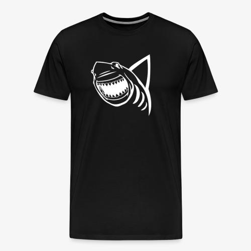 style-shark - Men's Premium T-Shirt