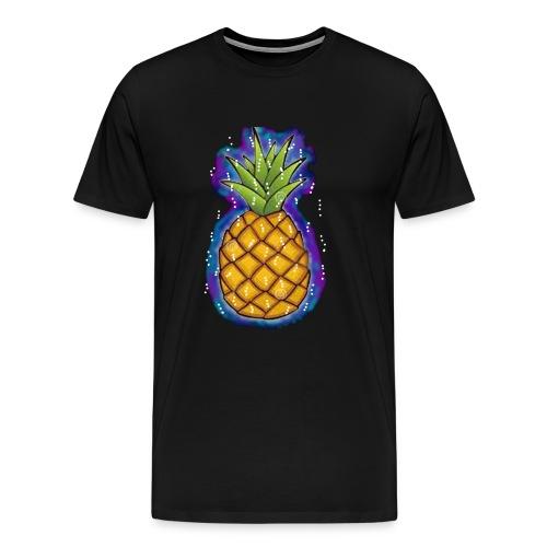 Sayanas - Männer Premium T-Shirt