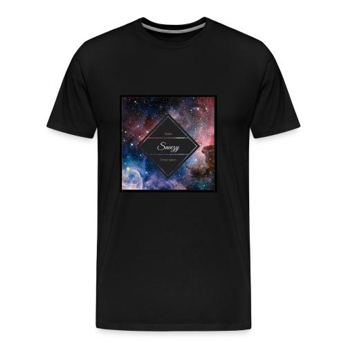 newproject_1_original - Men's Premium T-Shirt
