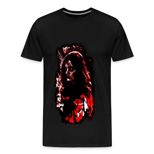 Bloody Mary - Männer Premium T-Shirt