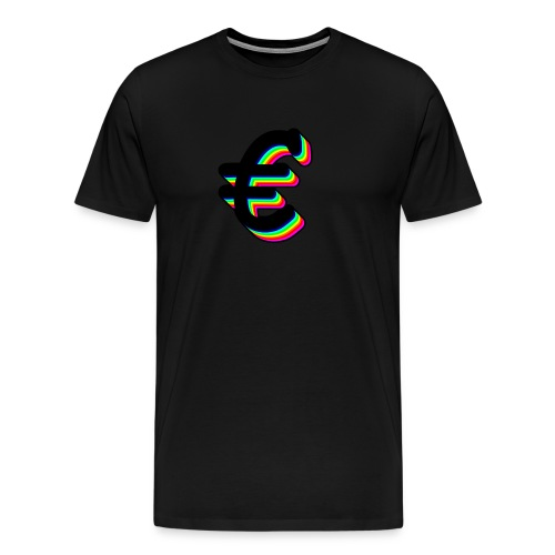 MONEYLOL - T-shirt Premium Homme