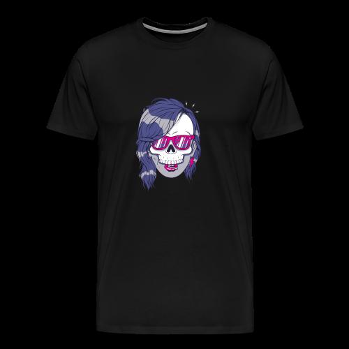 MRK3 - Men's Premium T-Shirt