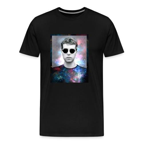 4735a435 53f2 44f6 ab61 fb0d54a50c20 - Camiseta premium hombre