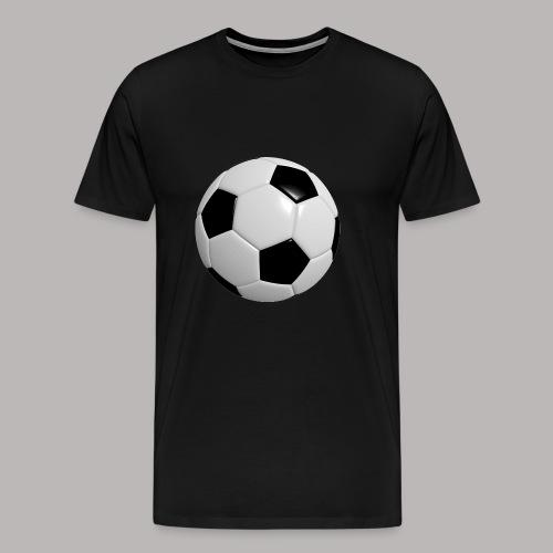 BALL - T-shirt Premium Homme