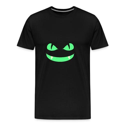Cute Vampire. - Camiseta premium hombre