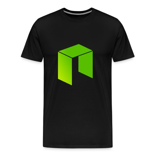 Neo - Männer Premium T-Shirt