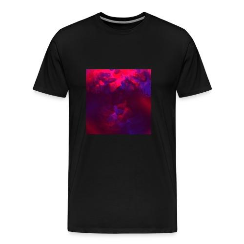 Gemisch - Männer Premium T-Shirt