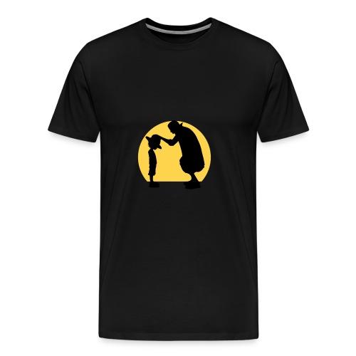 Taza One Piece - Camiseta premium hombre