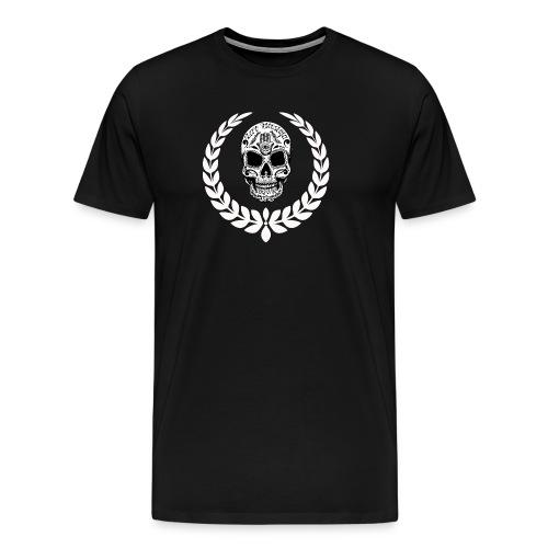 The Victory - Men's Premium T-Shirt