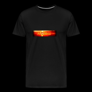 Flight Unlimited - Männer Premium T-Shirt
