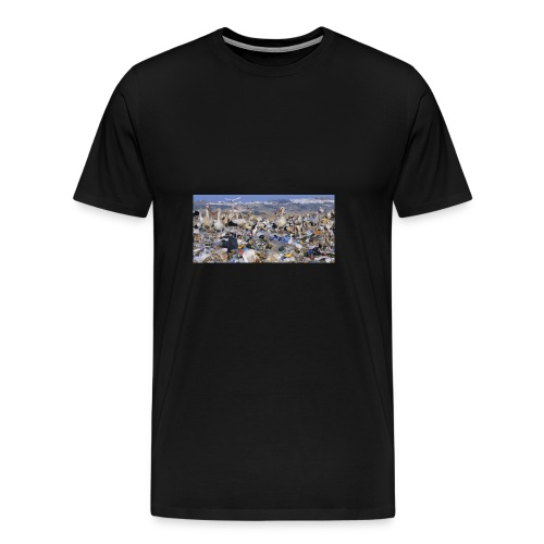 IMG 5629 - T-shirt Premium Homme