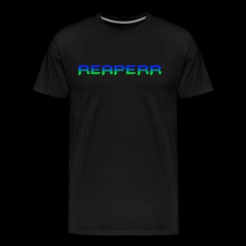Reaperr - Men's Premium T-Shirt