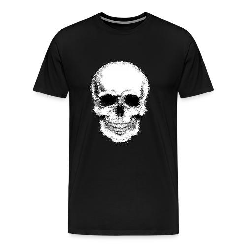 huzil - Männer Premium T-Shirt