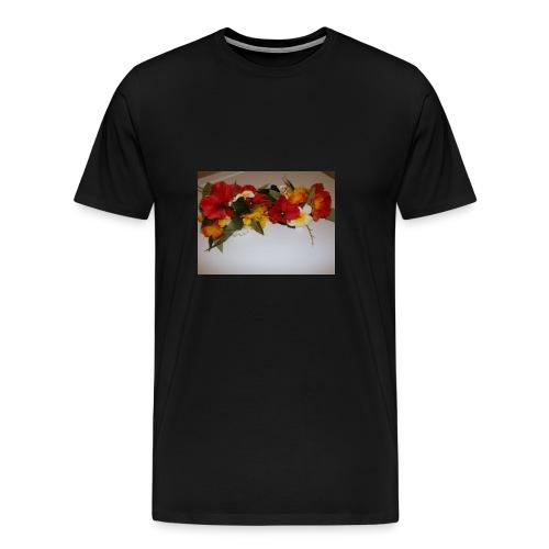 11138598_1384820645175204_2878834941379800483_n - T-shirt Premium Homme
