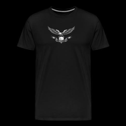 Egale Deep Products - T-shirt Premium Homme