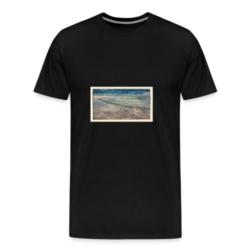 20140718_142828-EFFECTS - Maglietta Premium da uomo