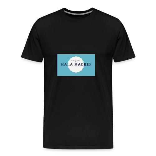 HMD - Camiseta premium hombre