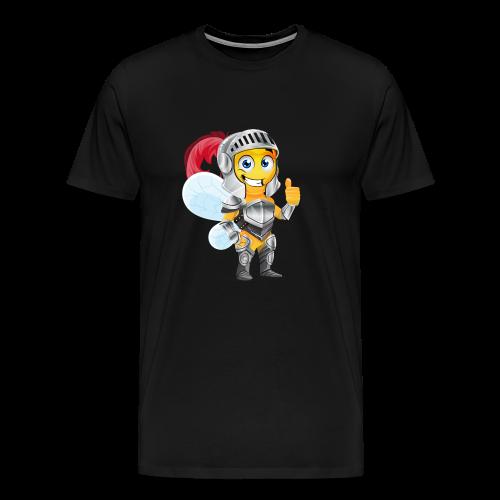 Team Legion - Men's Premium T-Shirt