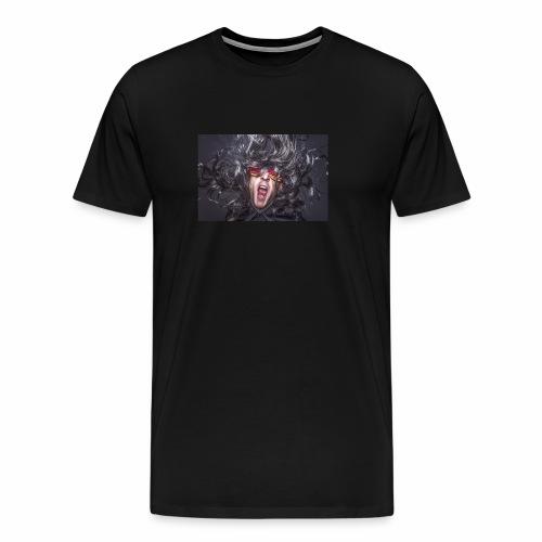 Party - Männer Premium T-Shirt