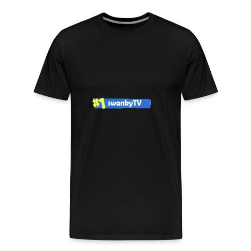 mok victory royale! - T-shirt Premium Homme