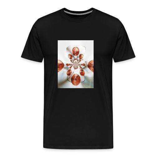 image3A21912 mirror8 1530514846397 - Camiseta premium hombre