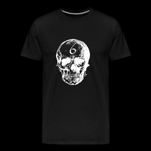 6Skull - T-shirt Premium Homme