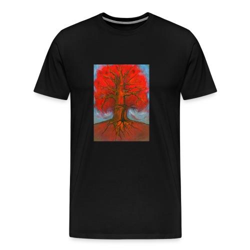 Friends - Koszulka męska Premium