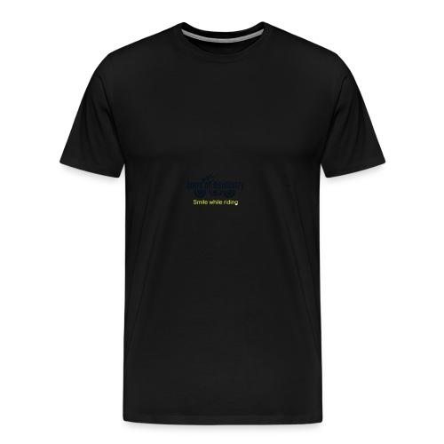 Sons of Dentistry large - Männer Premium T-Shirt