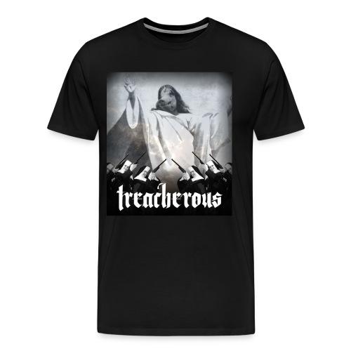 Idols - Men's Premium T-Shirt