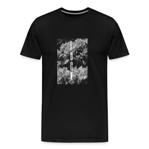 FCK - Männer Premium T-Shirt