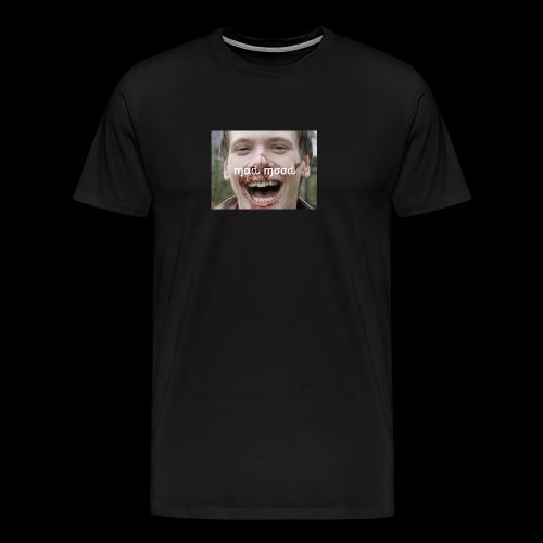 I am cook! - Männer Premium T-Shirt