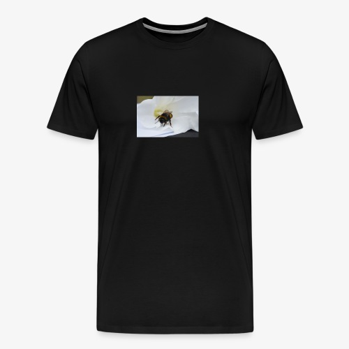 Beeflu - Men's Premium T-Shirt
