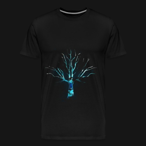 cham design 04 - Men's Premium T-Shirt