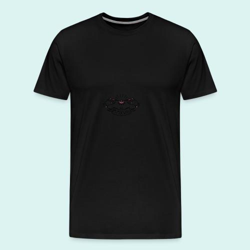 La Rola - Camiseta premium hombre