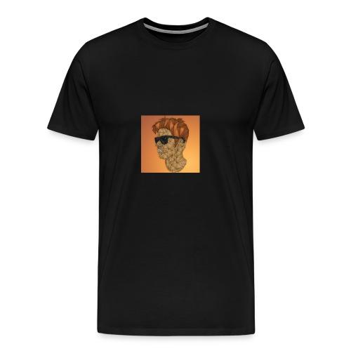LATINO - Männer Premium T-Shirt