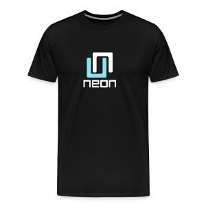 Neon Guild Classic - Men's Premium T-Shirt