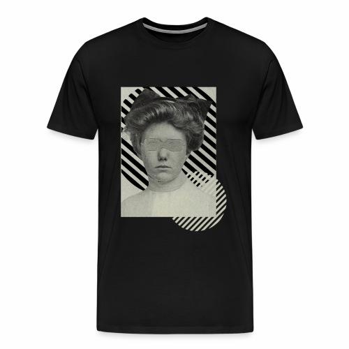 Emma - T-shirt Premium Homme