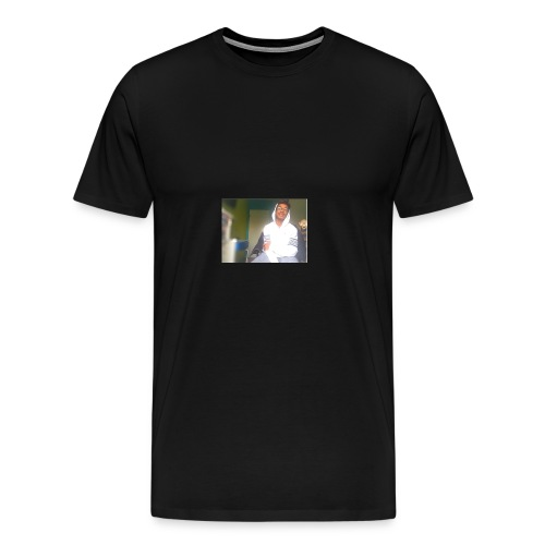 Vêtements pour Fans - T-shirt Premium Homme