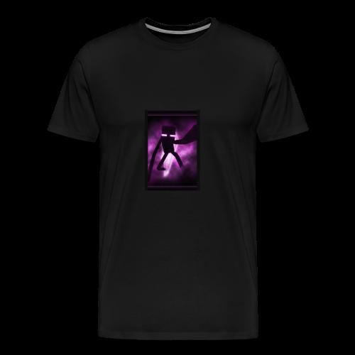 Lol gamer 86 - Men's Premium T-Shirt