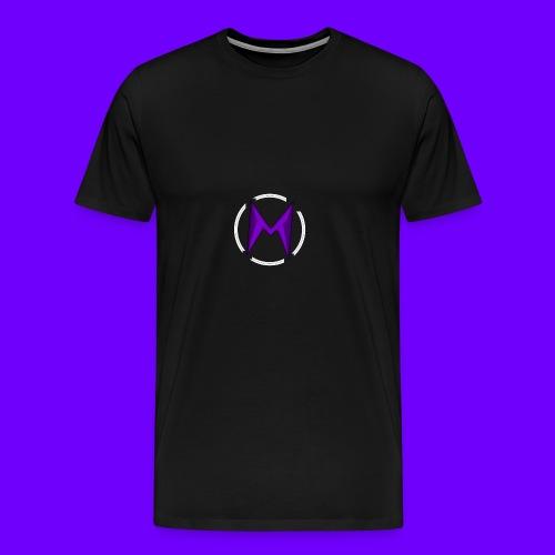 Mythicals Logo - Men's Premium T-Shirt